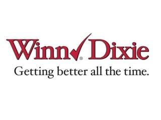 Winn-Dixie Ad for 11-10