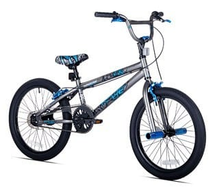 Cheap Bikes At Walmart Super Cheap Bikes at