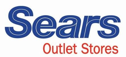 Sears Outlet Black Friday 2013