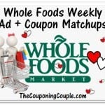 Wholefoods_weekly_matchups