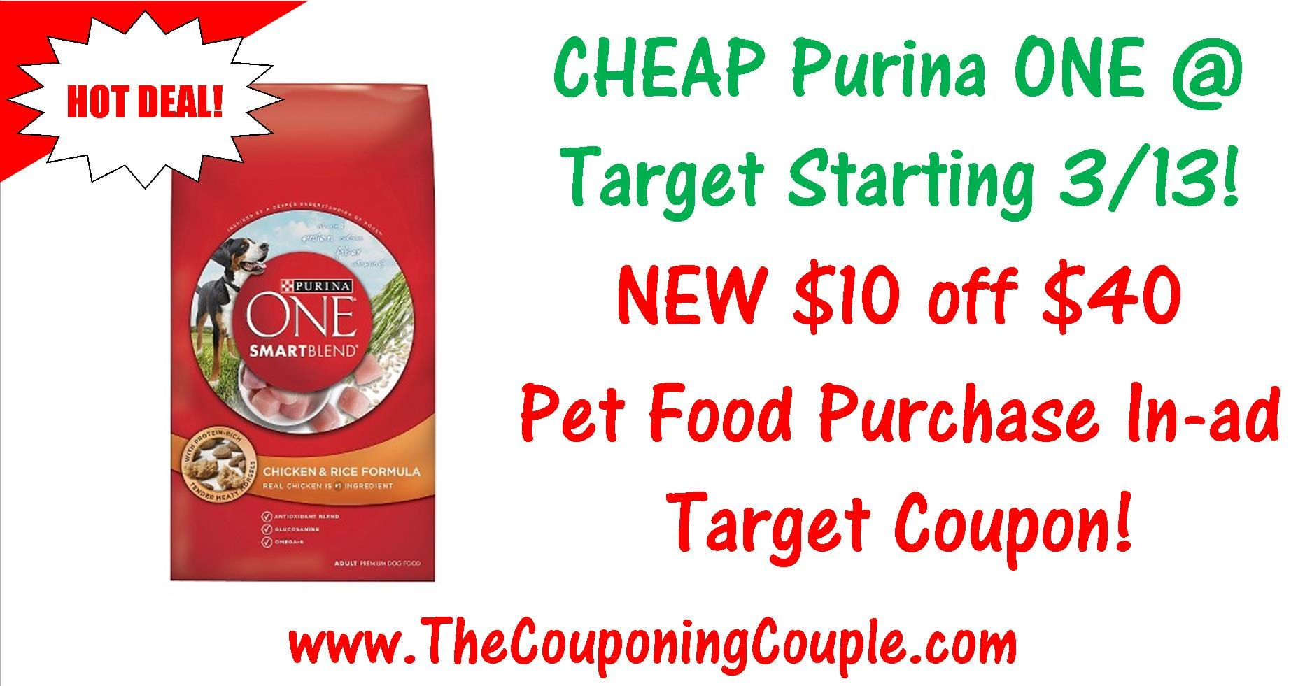 Old coupons Among Costco Warehouse Coupon offers you can find a discount coupon for $ off any Purina Fancy Feast Cat food variety pack (expired).