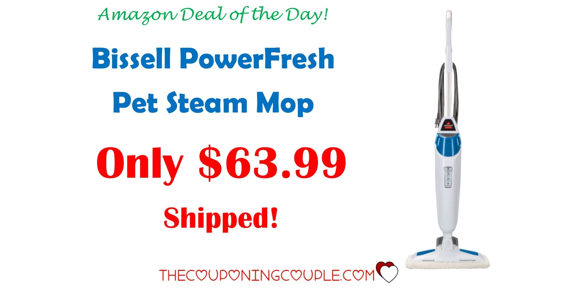 Coupon code for x5 mop