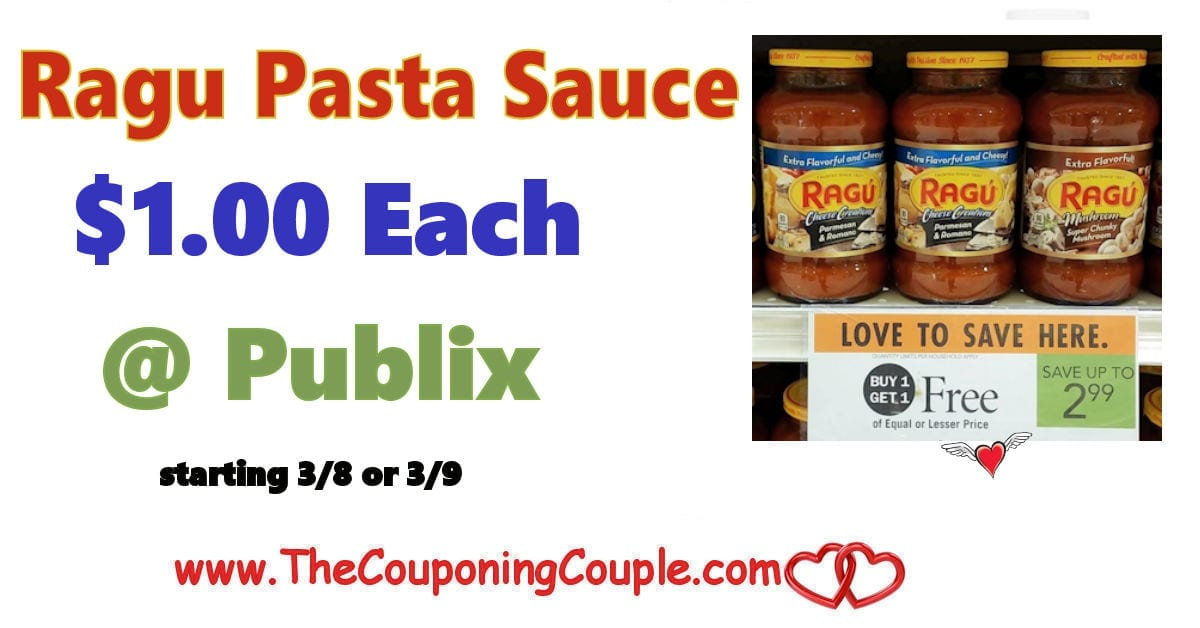 photo relating to Ragu Printable Coupons known as Ragu pasta sauce discount codes 2018 / Crocs canada discount coupons 2018