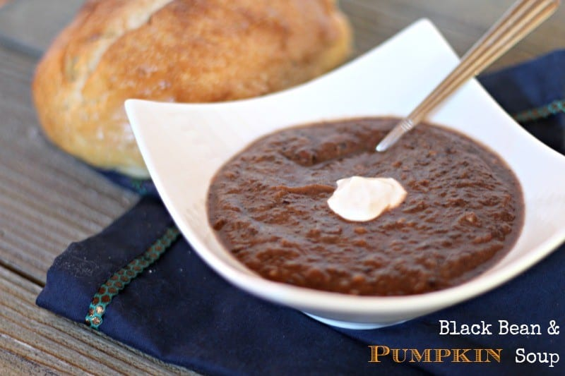 Great Pumpkin Coupon and Recipe Ideas