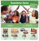 green-publix-flyer