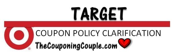 Can You Use Coupons on Target Gift Card Promotions