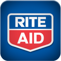 Rite Aid Ad Preview, Rite Aid Weekly Ad, Rite Aid Circular and Rite Aid Sales Flyer