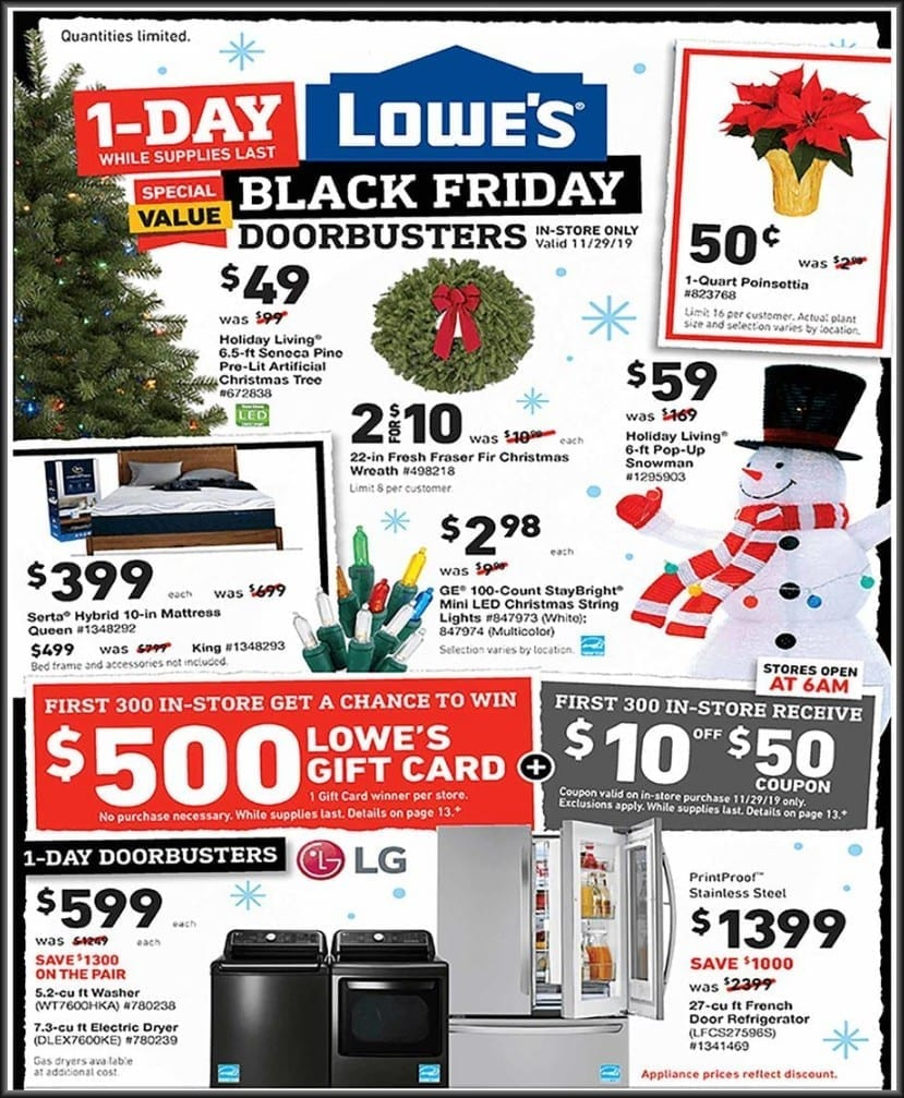Lowes Kona Black Friday / Dirt jump / pump trackthe shonky is back!