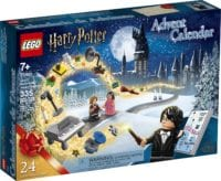 LEGO Harry Potter Advent Calendar - ONLY $29.97